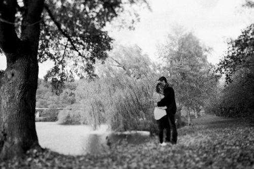 Paarshooting-mit-Anni-und-Alex-IMG_0962